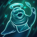 Riot Releases New Finisher Icons Released For Use With U R F Game Mode