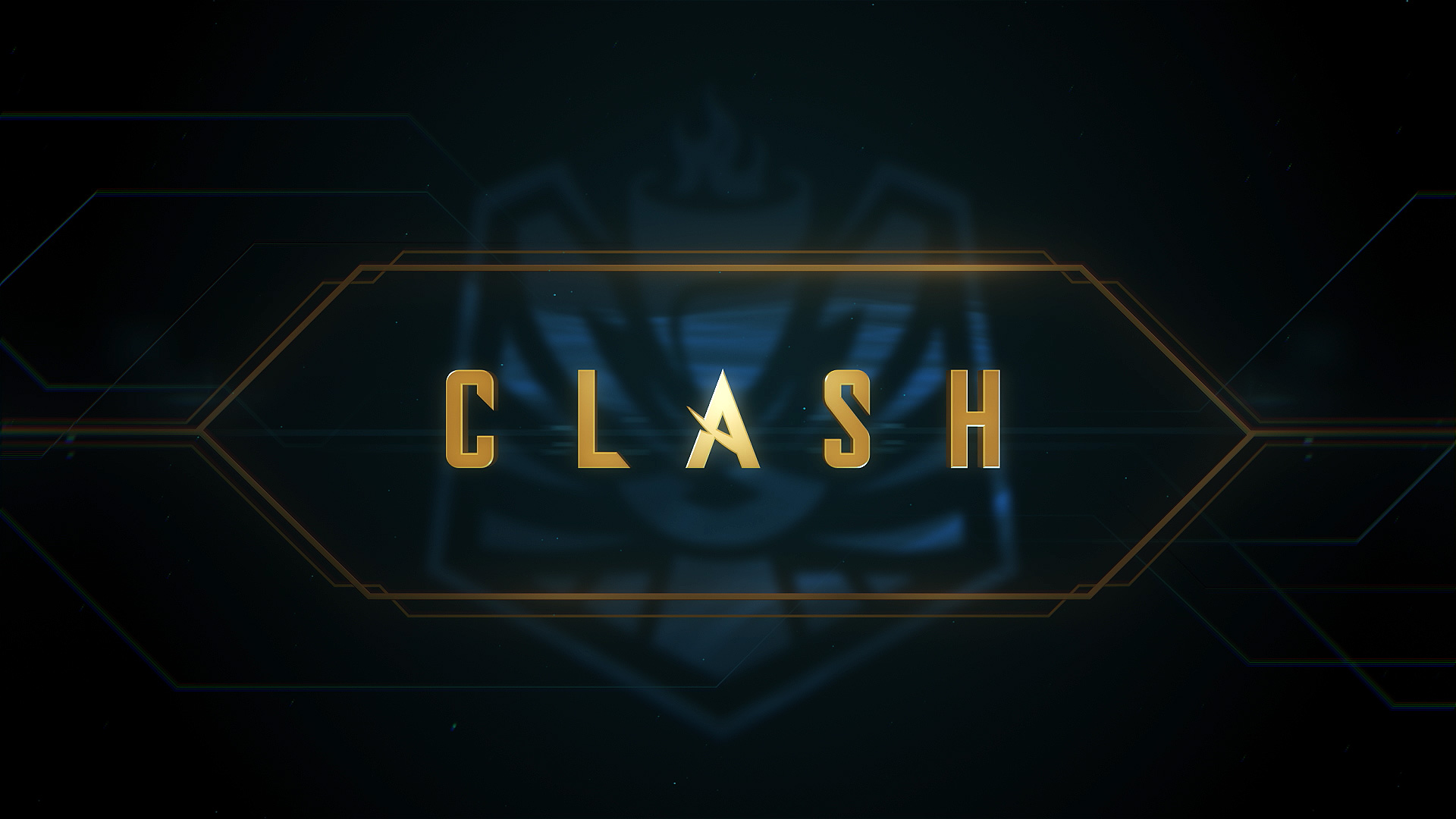 League of Legends: Predicting the Clash Schedules