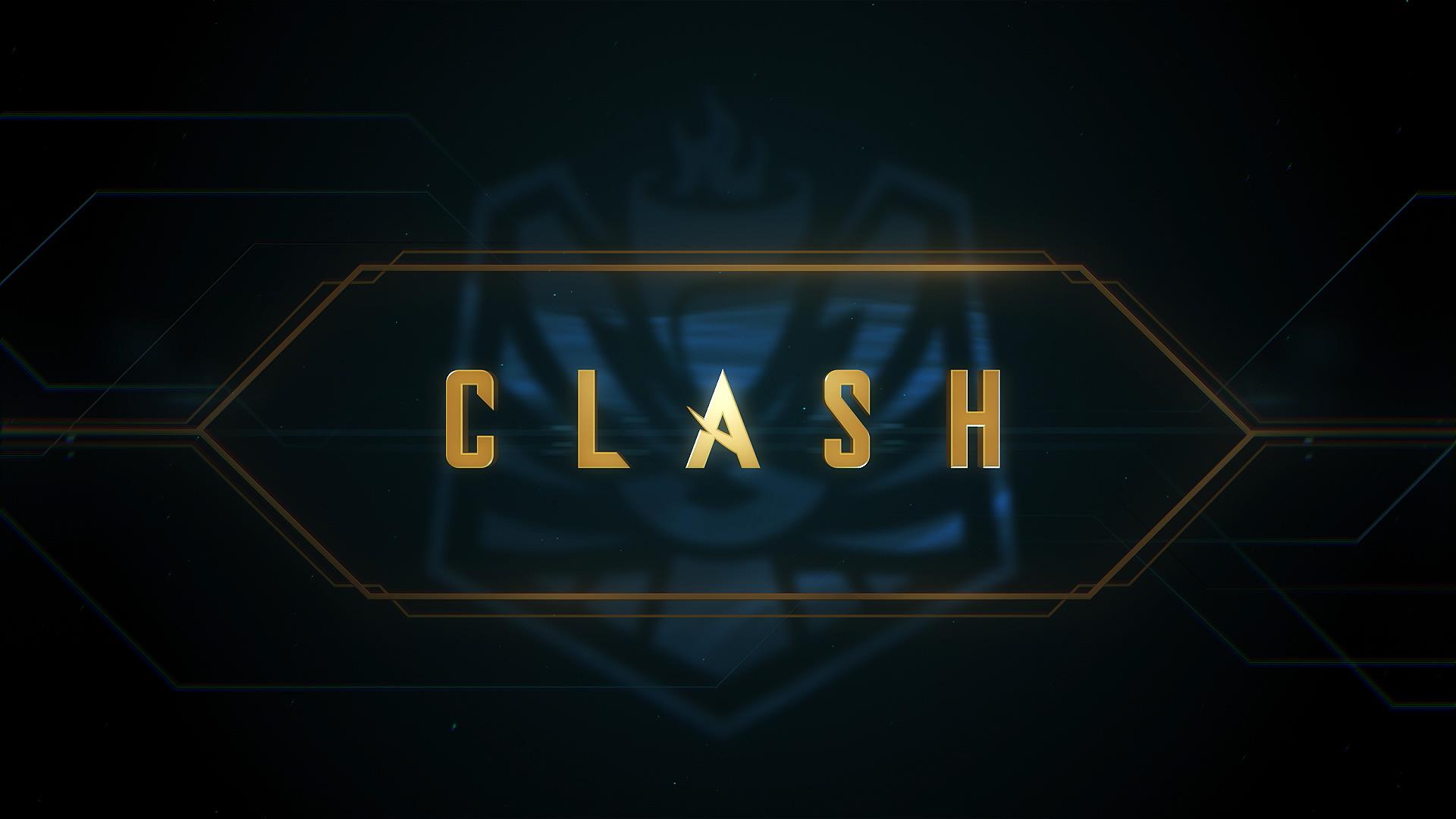League of Legends: 3 Ways Riot Games Can Improve Clash