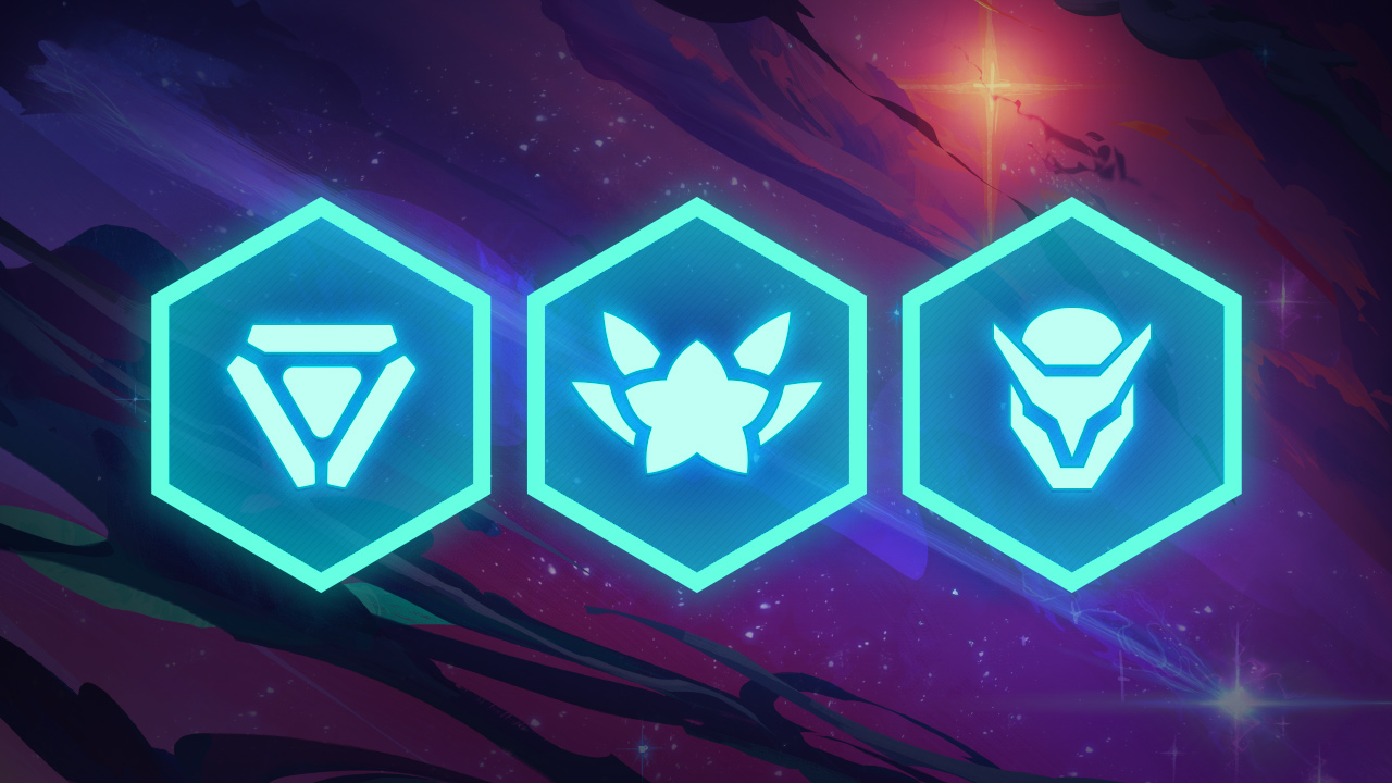 TFT: Riot Games Reveals First Set 3 Traits and Champions