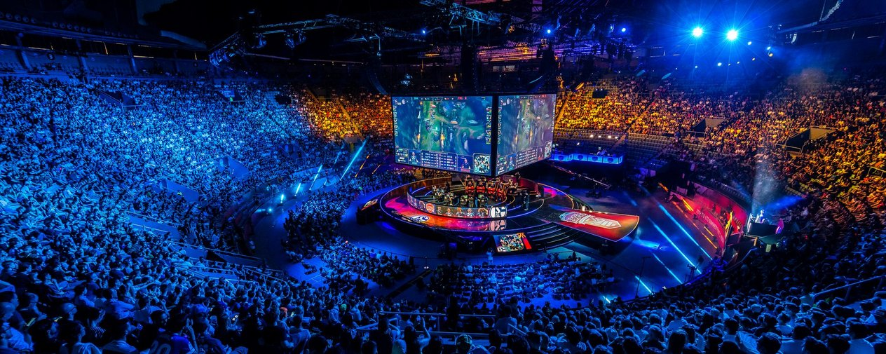Where Are They Now? 2015 EU LCS Summer Final – Fnatic vs  Origen