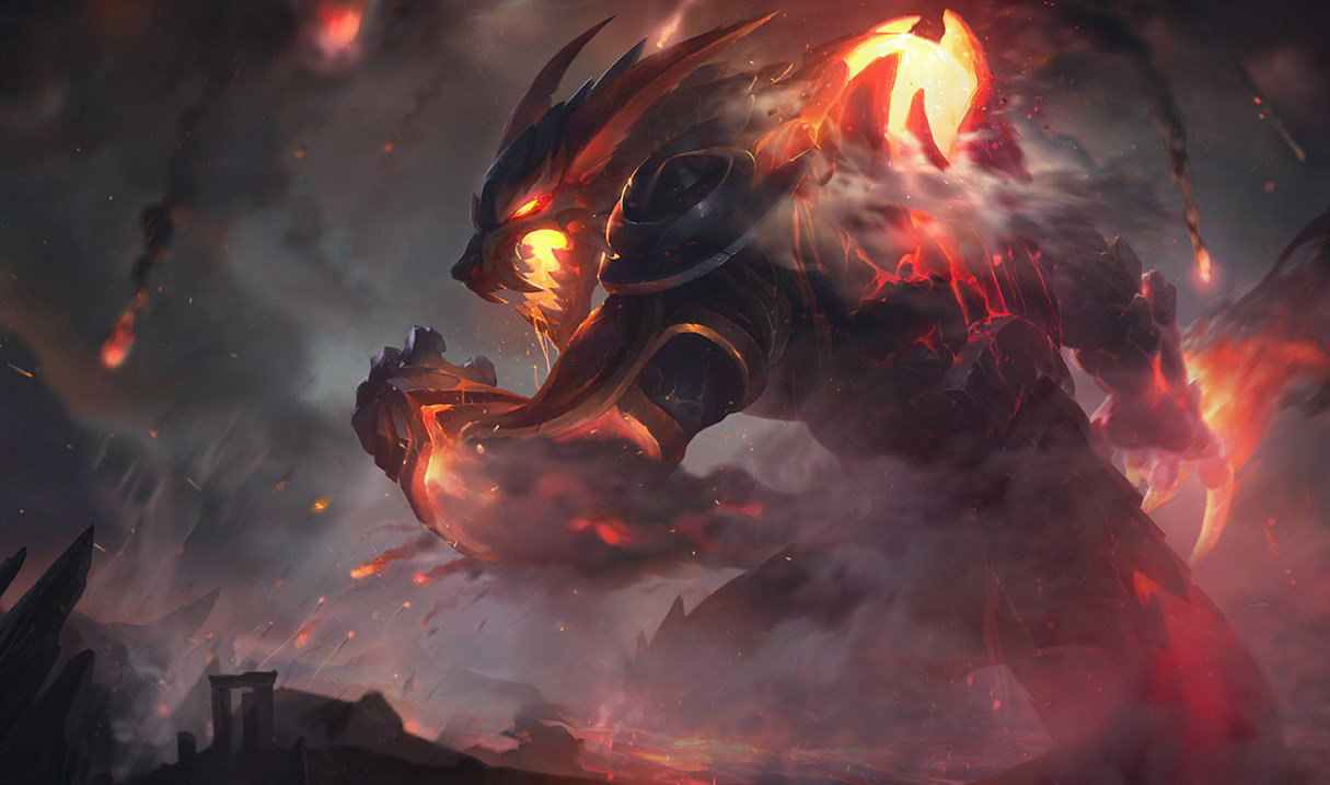 League of Legends skin sale, week of June 17 - worth buying?